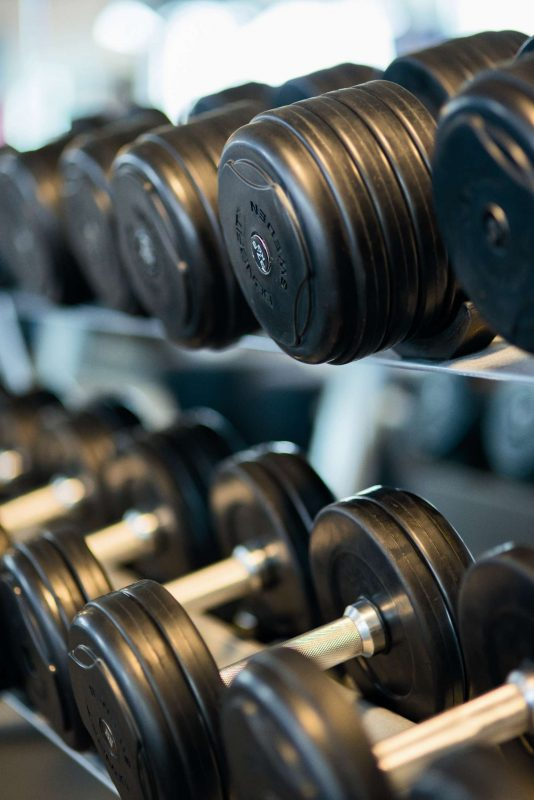 bodybuilding-close-up-dumbbells-260352-1